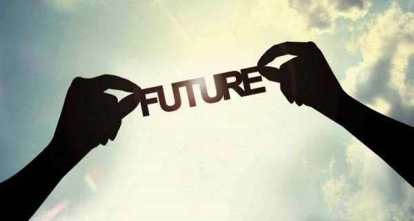 consulter ou non la voyance pour connaitre son avenir connaitre son avenir. Black Bedroom Furniture Sets. Home Design Ideas