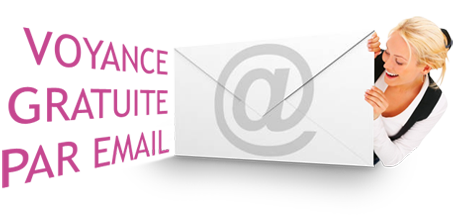 voyance medium gratuit par mail. Black Bedroom Furniture Sets. Home Design Ideas